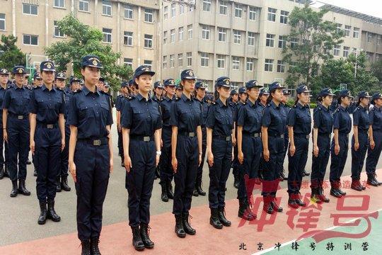 中国海关管理干部学院